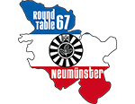 Round Table 67 Neumünster
